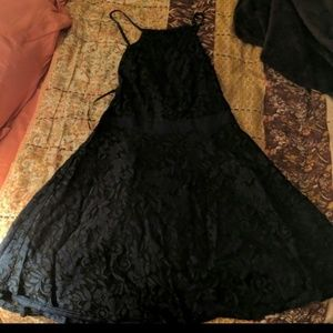 Brand New Lulu's dress